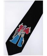 Originpretty Neck Tie sample item