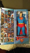 Superman 19-Inch Big Figs Action Figure - $52.75