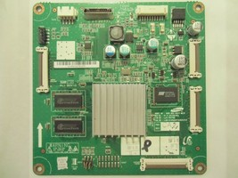Samsung HPT5064X/XAC Main Logic CTRL Board BN96-06125A - $19.25