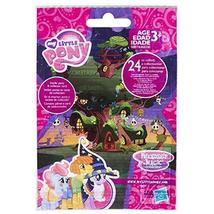 My Little Pony Friendship is Magic Collection Mystery Bag 4 - $6.72