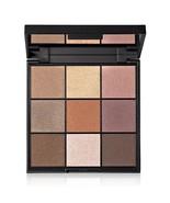 """Avon Fmg Cashmere  Eyeshadow Pallette """"Essential - $30.99"""