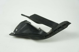 06-2011 mercedes w164 ml350 front right hood radiator support seal weather strip - $26.99