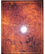 1997 JAGUAR XK8 XJR XJ6 PRESTIGE SALES BROCHURE Color Upholstery Guide M... - $24.74
