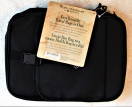 Samsonite Royal Traveller - $7.00