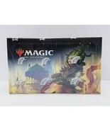 MAGIC THE GATHERING MTG Guilds of Ravnica Booster Box FACTORY SEALED - $112.20