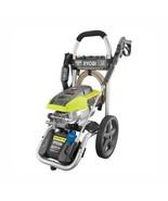 RYOBI 2,300 PSI 1.2 GPM High Performance Electric Pressure Washer - $349.83