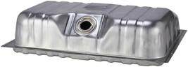 FUEL TANK F28G FOR 1969 FORD MUSTANG MERCURY COUGAR L6 V8 image 2