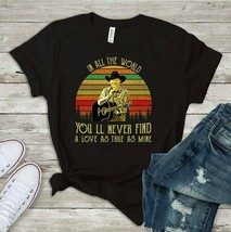 George Strait Shirt, Concert Shirt, Women's George Strait Concert Shirt,... - $16.79+