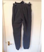 Lee Cooper Fleece Jogging Bottoms / Mens - Sizes: M/L/XL - Colour : Grey... - $10.50