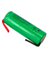HQRP 2200mAh Repair Replacement Battery for Braun ProCare Triumph - $7.65