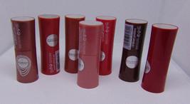 BOURJOIS LOVELY ROUGE Lipstick 0.1oz./3g Choose Shade - $8.07