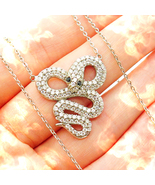 OFFERS ONLY HAUNTED NECKLACE OOAK HALT ALL CURS... - $87,007.77