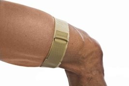 Cho-Pat ITB Strap - Support for Running and Everyday Activities to Relieve Disco - $15.00