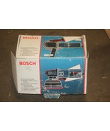 Bosch 1370DEVS 6 Dual-Mode VS Random Orbit Sander/Polisher - $389.00