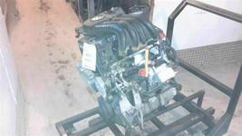2012 Volkswagen Jetta ENGINE MOTOR VIN K 2.0L - $992.97