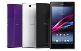 "Original Sony Xperia Z Ultra XL39H Cell Phone Quad Core 6.4"" 8MP 3G 4G M... - $234.99"