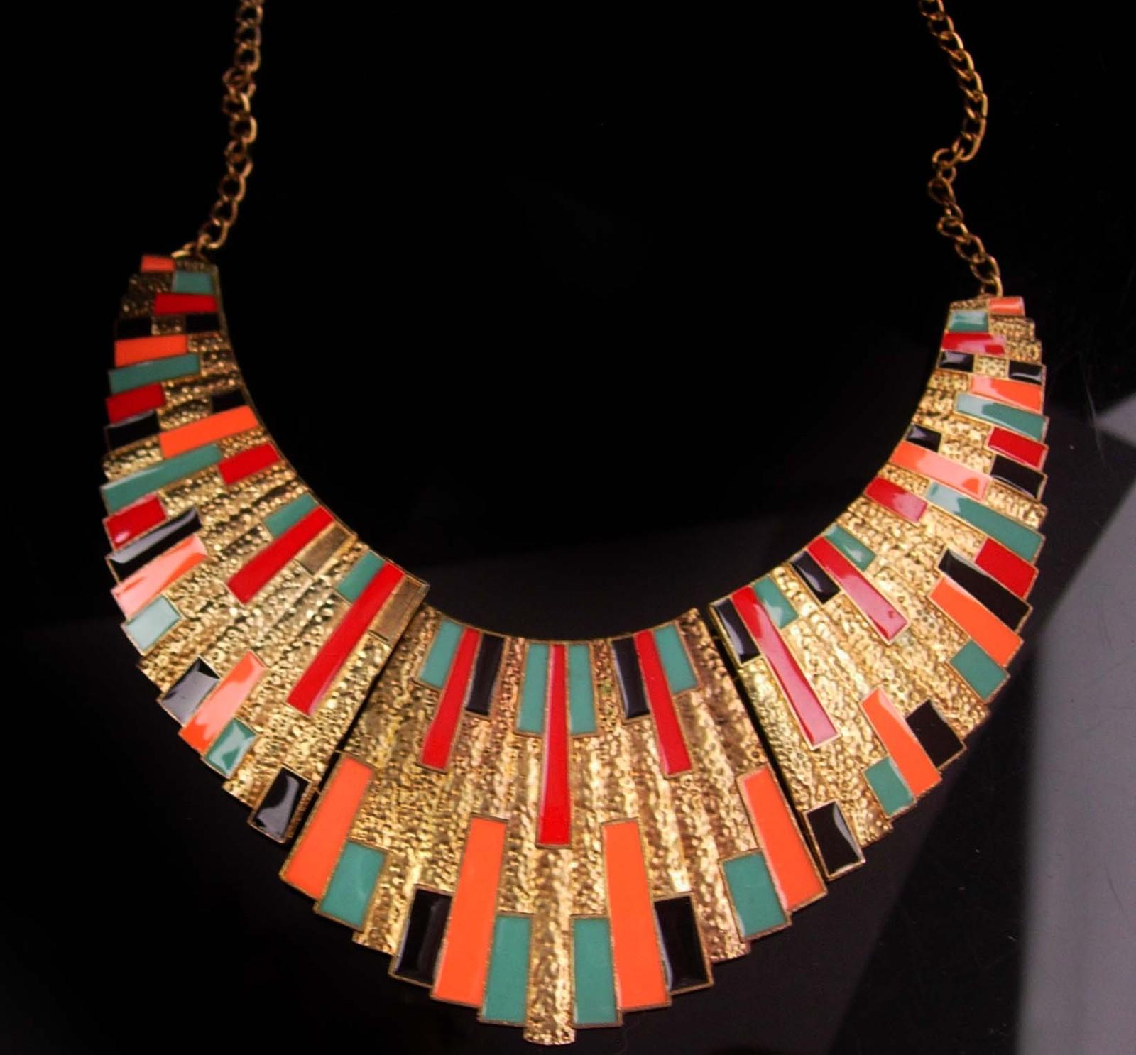 Cleopatranecklace1