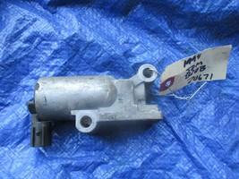 96-01 JDM Honda CRV B20B idle air control valve IACV 3F0 20671 coolant d... - $79.99
