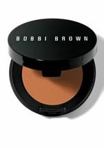 Bobbi Brown Corrector- Deep Peach - $21.99