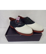 VINTAGE NWT New with Tags Ralph Lauren Polo Women's Golf Shoes Size 10 - $93.14