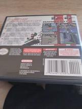 Nintendo DS Mario Kart DS image 3