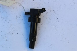2012-2014 HYUNDAI VELOSTER IGNITION COIL R1673 - $20.04