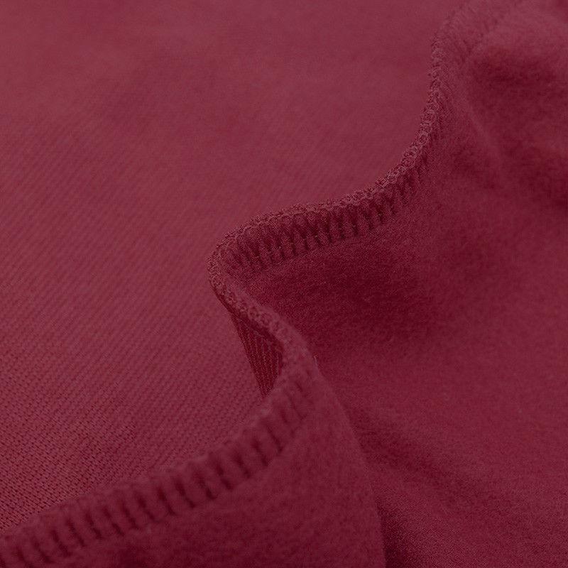 Kpop TWICE Hoodies Sweatshirts Sana Da Hyun Na Yeon Mina Momo Unisex Hoodie