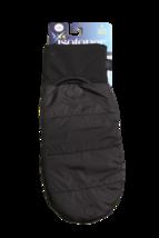 Isotoner Signature Women's SleekHeat smartDRI Flip-Top Ski Mittens, Size... - $39.11