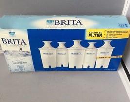 Brita Lake Model Color Series 10 Cup and 29 similar items