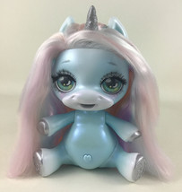 "Poopsie Unicorn Slime Surprise 11"" Doll Toy Dazzle Darling 2018 MGA A6 - $42.52"