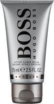 Hugo Boss Boss Bottled After Shave Balm 75 ml - $70.00
