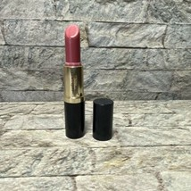 Estee Lauder Pure Color Envy  223 Candy Sculpting Lipstick  - $9.87