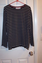 Liz Claiborne Woman, Knit Top, size 2X - $18.24