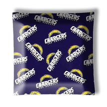 Los Angeles Chargers Ceiling Light Lamp - $44.99