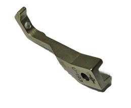 Sewing Machine Inside Presser Foot T155-U19 - $18.89