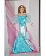 Barbie Celebrating 40 Years of Dreams Limited Edition NRFB - $34.99