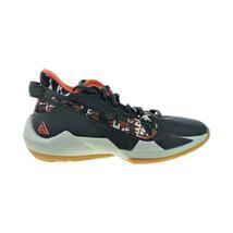 Nike Freak 2 GS 'Ashiko' Big Kids' Basketball Shoes Vintage Green DD0012-300 - $133.00