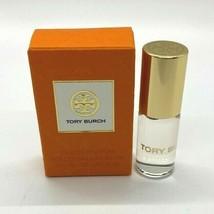 Tory burch Eau de Parfum Spray Roll On 0.1oz/3ml - $11.63