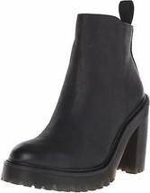Dr. Martens Women's Magdalena Ankle Bootie - $281.86+