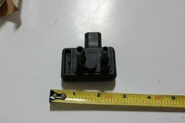 Mazda 1F72-20-302 EGR Pressure Feedback Sensor New image 1