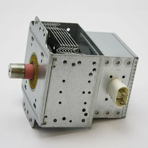 New Replacement Magnetron For LG Kenmore 6324W1A001L 6324W1A001H 6324W1A... - $59.99