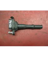 95 94 Lexus es300 camry 3.0 v6 oem ignition coil pack 90919-02214 - $17.81