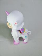 Pop mart kennyswork molly chinese zodiac horse 04 thumb200
