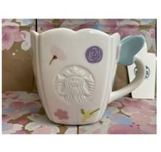 Starbucks SAKURA 2021 Mug Spring 355ml Original Japan Limited Japan Bran... - $72.19