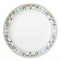 "Corelle Tree Bird 10.25"" Dinner Plate - $10.00"