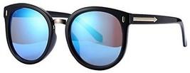 New Polarized Sunglasses For Men Women Fashion Style Glasses 2017 (black Lens, - $29.85