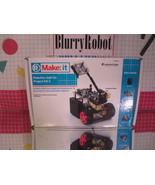 Makeblock Robot Add-On Kit 2 by RadioShack - Catapult - $22.50