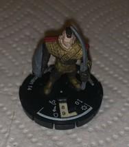 2000 Wizkids 006 Utem Guardsman 14 D & D Tabletop Miniature Game Piece - $3.67