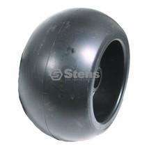 210-165 (1) Stens Deck Wheel Bad Boy 022-5234-98 Bunton PL7540 Ferris 1716353 - $14.95