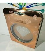 Ellen Tracy High Shine Powder Diamond Illuminator .56 oz New Highlighter - $13.54